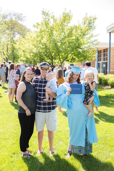Graduation-526.jpg