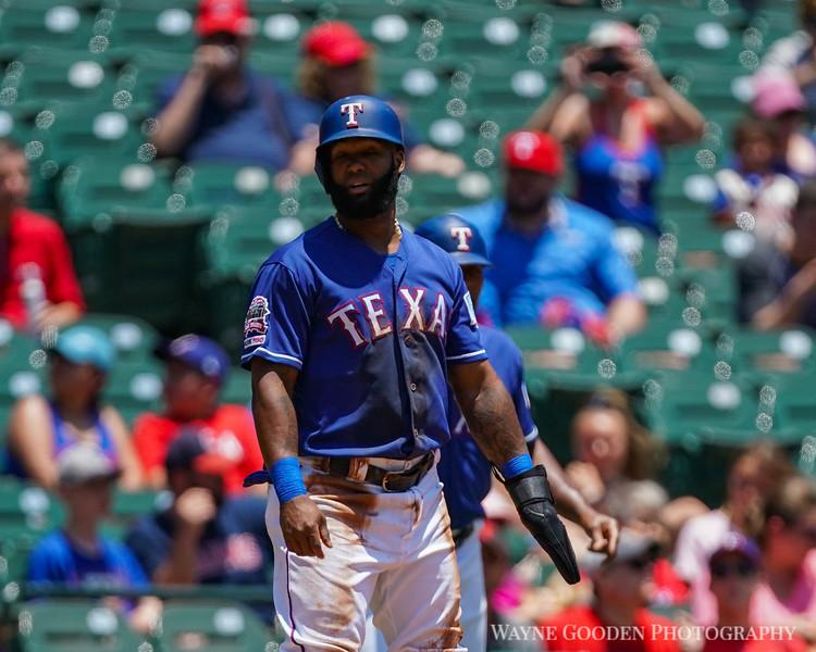 2019-June-20-RangersvsIndians424-65.jpg