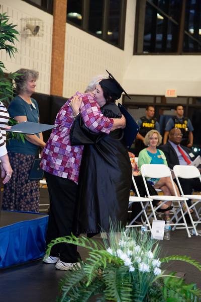SWIC Graduation May 16-7042.jpg