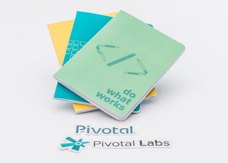 Pivotal  Labs-3.jpg