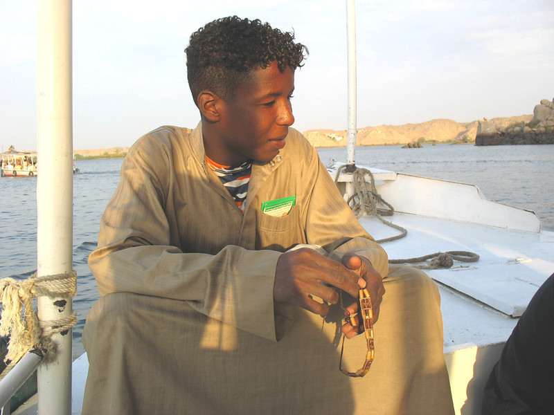 Egypt-217.jpg