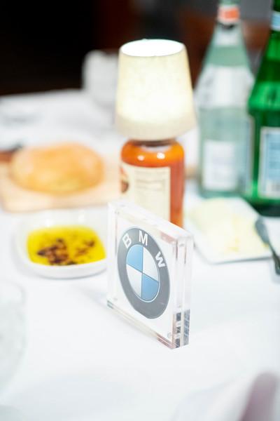 WheelsUp_Raos_Dinner_1311.jpg