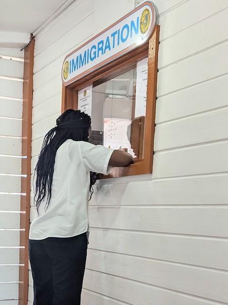 st martin immigration.jpg