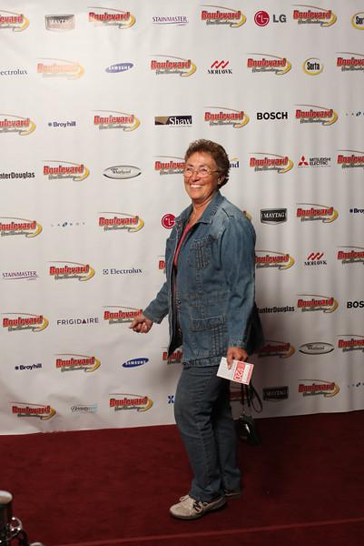 Anniversary 2012 Red Carpet-1947.jpg