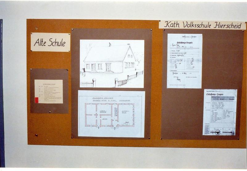 25_Jahre_Grundschule_Ausstellung_von_1995 (1).jpg