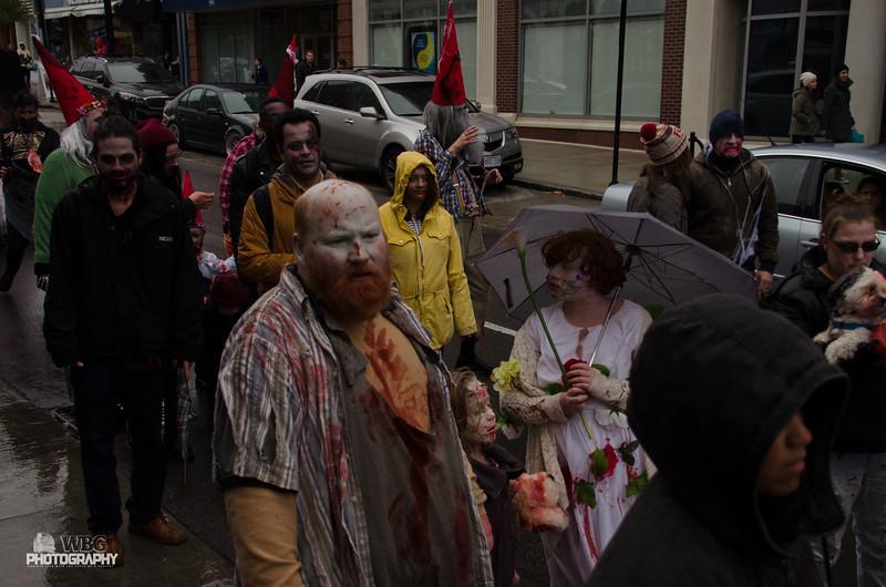 ZombieWalk-273.jpg