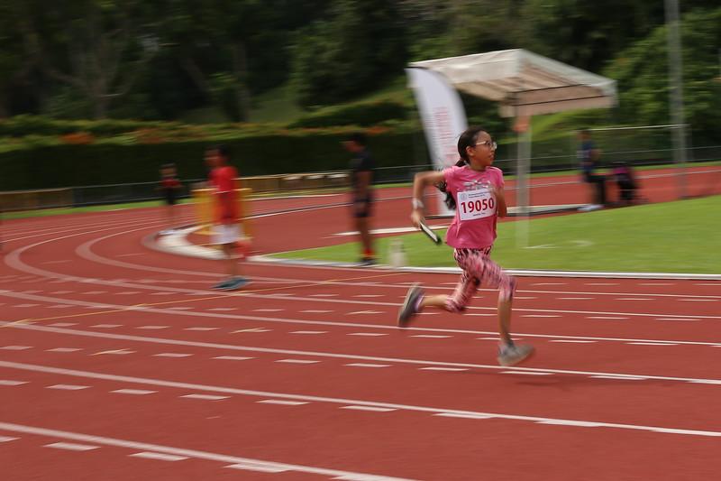 HS Sports 2019-0108.jpg