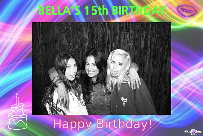 Bella's BDay (15).jpg