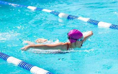 VeronicaSamPhotography_Encore Dolphins vs. Los Gatos Sting Rays
