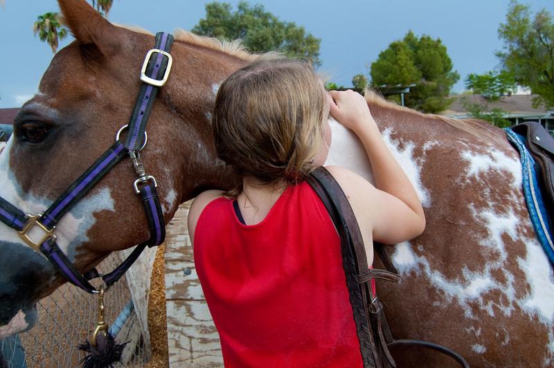 horsebacklesson51.jpg