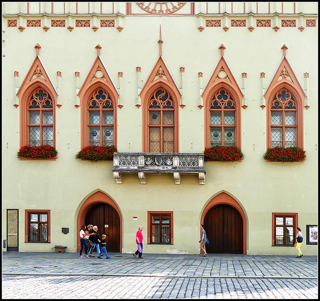 2018-08-Landshut-291.jpg