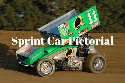 Clay County 09-12-07 WoO