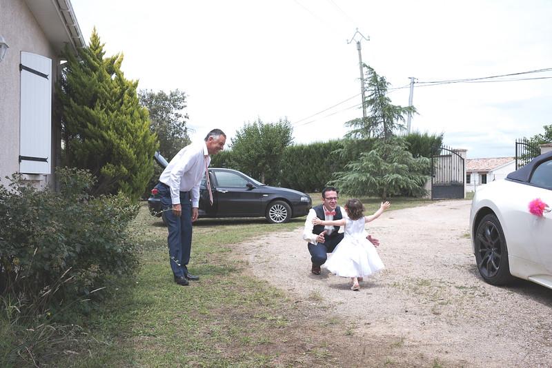 20170722-Emilie & Jerôme - Beautiful French Wedding-708.jpg