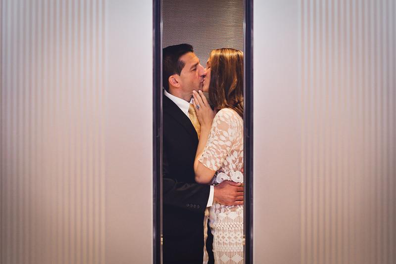 C&R Courthouse Wedding High ResIMG_0564-Edit-Edit_-2.jpg