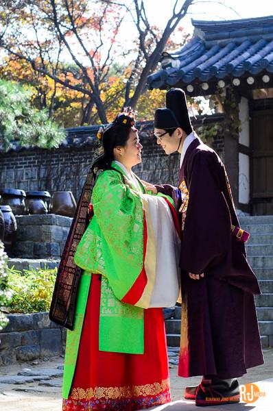 Korea-Inny Wedding-8574.jpg