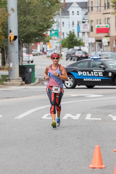 9-11-2016 HFD 5K Memorial Run 0767.JPG
