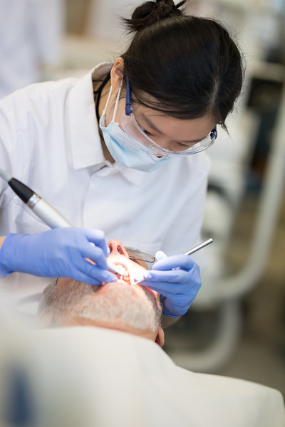 sod-ug-lab-patients-0617-18.jpg