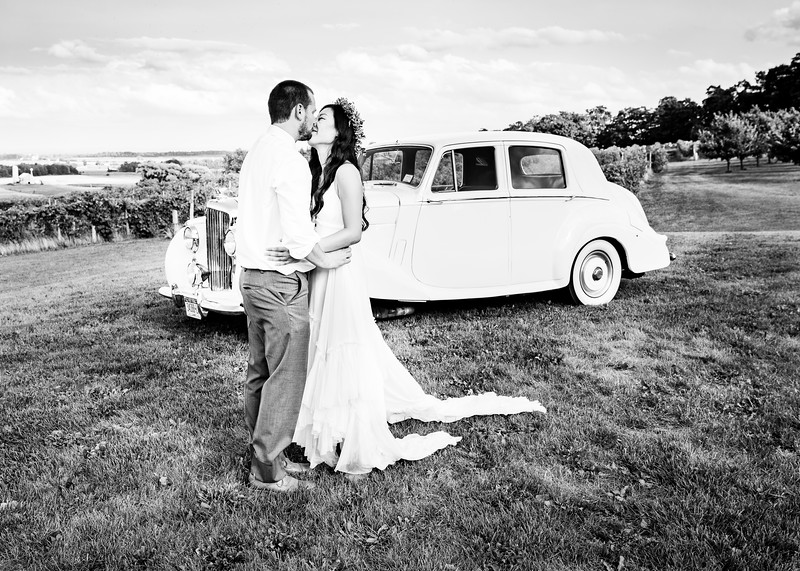 Hartman-Wedding-0507.jpg