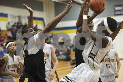 brownsboro-boys-grab-victories-in-first-2-games-of-great-east-texas-shootout