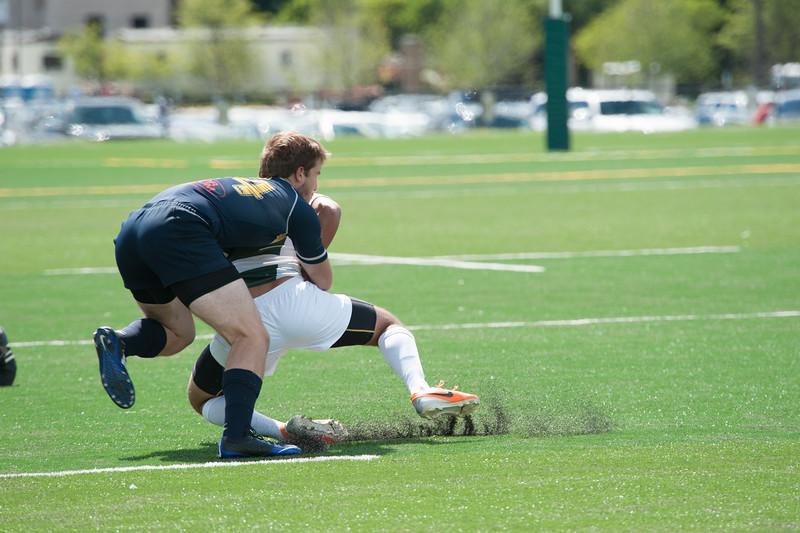 2015 Michigan Academy Rugby vs. Norte Dame 012.jpg