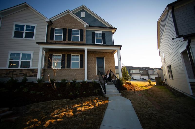 2021_01_10_Jenny's New House_0002_.jpg