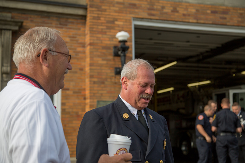 6-12-2016 Firefighter Memorial Breakfast 007.JPG