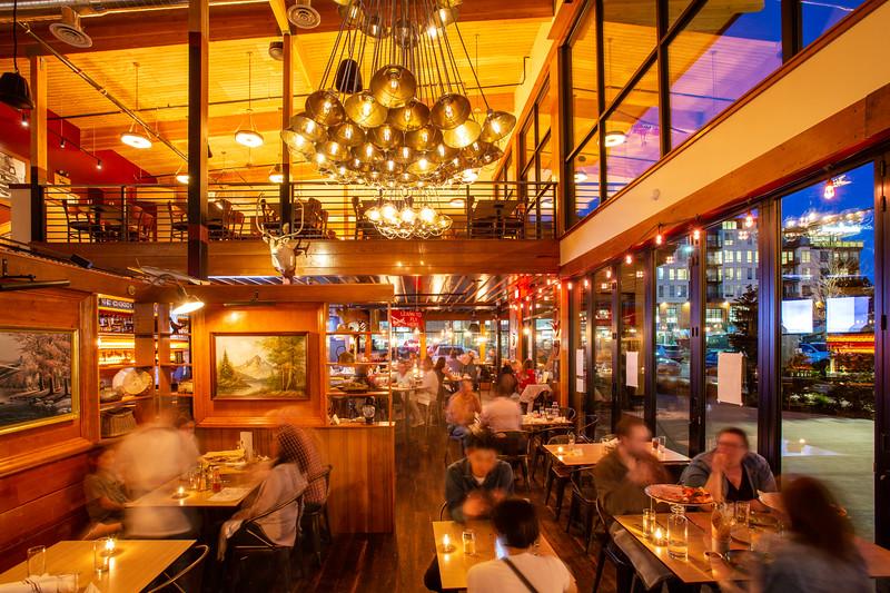 Seaplane Restaurant_022.jpg