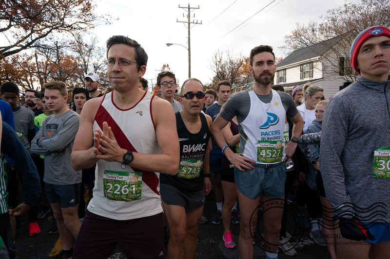 Turkey Trot 853.jpg
