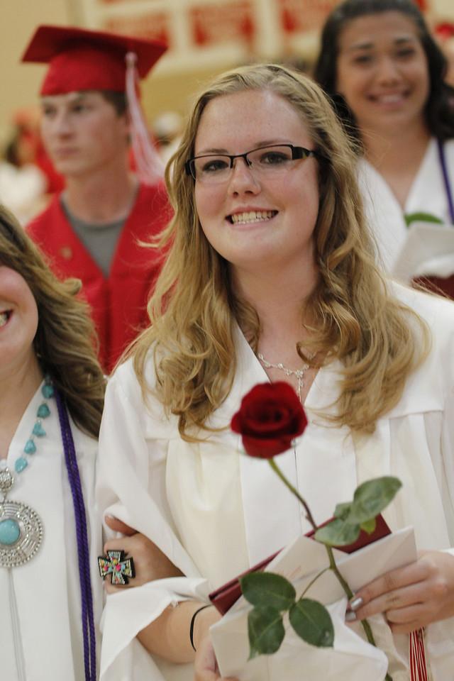 Class of 2013 Graduation (389)