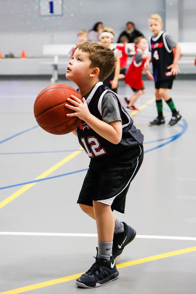Upward Action Shots K-4th grade (63).jpg