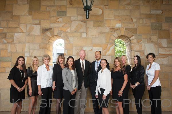 Santa Barbara Plastic Surgery Group Shots