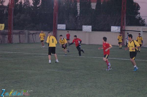 00_zaidal_club_activities_2011