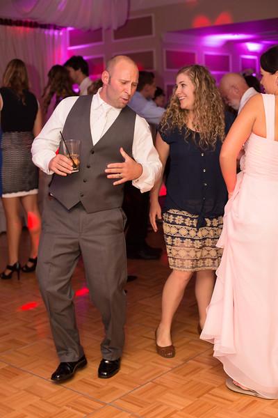 Matt & Erin Married _ reception (371).jpg