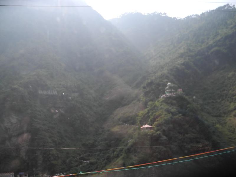 india2011 687.jpg