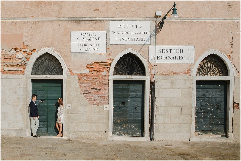 Fotografo Venezia - Elopement in Venice - Honeymoon in Venice - photographer in Venice - Venice honeymoon photographer - Venice photographer - Elopement Venice photographer - 19.jpg