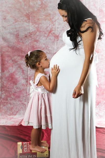 Marlem Maternity-4951.jpg