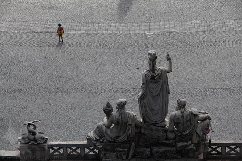 Piazza de Popolo2.JPG