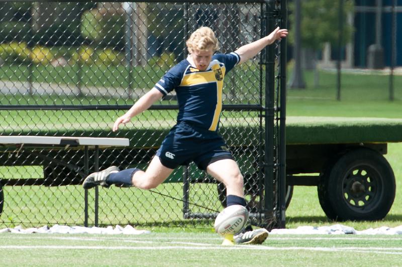 2015 Michigan Academy Rugby vs. Norte Dame 136.jpg