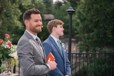 Bryan and Darby Wedding Final