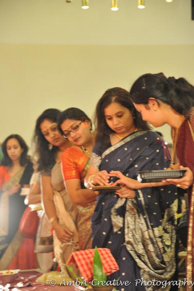 2013-10-13_DurgaPuja_Navami@KallolNJ_33.jpg