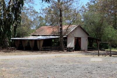 ranch3-46.png