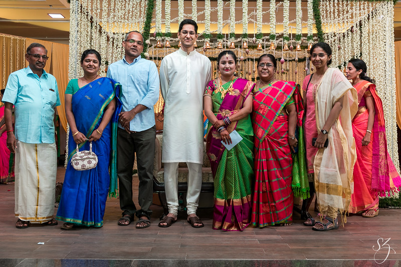 20181028-Kanmani-Rohan-3975.jpg