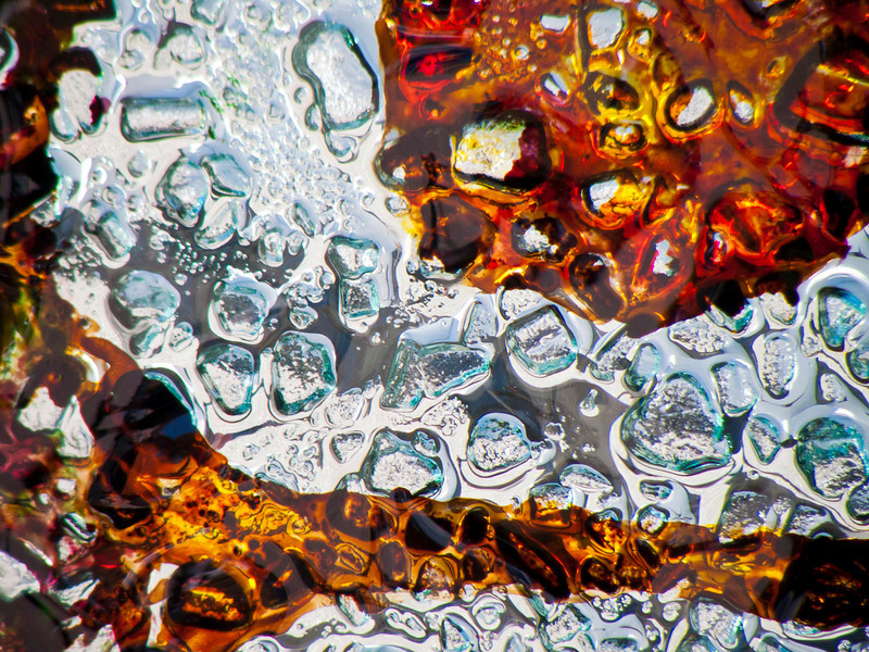 GlassAbstracts_Cambria 8_10 2.jpg