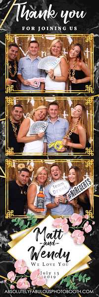 Absolutely Fabulous Photo Booth - (203) 912-5230 -190713_190452.jpg