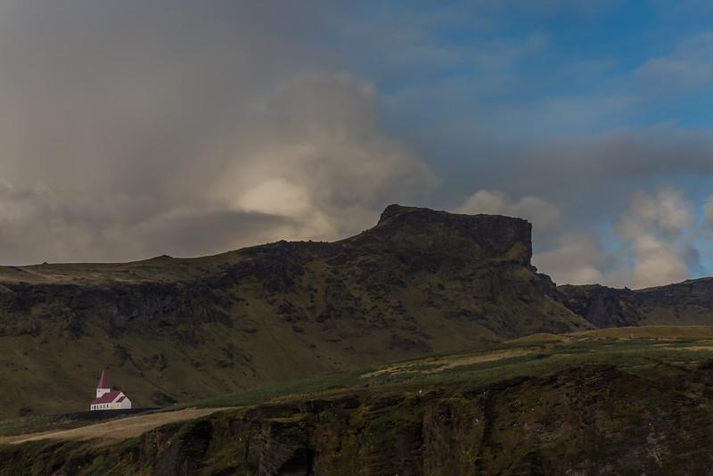 1376-Vik-Church-Iceland-Paul-Hamill.jpg