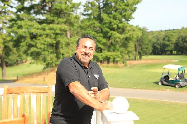 STFA Metedeconk National Golf Club 2019-1219.jpg