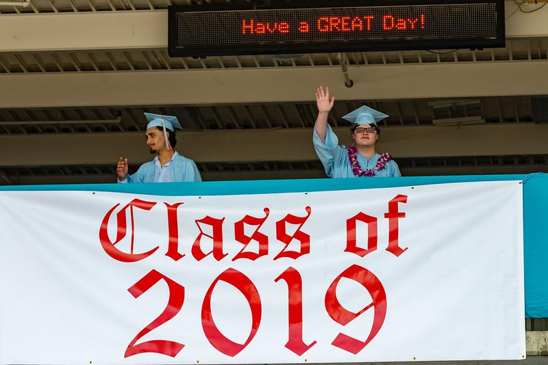 Hillsdale Graduation 2019-10094.jpg