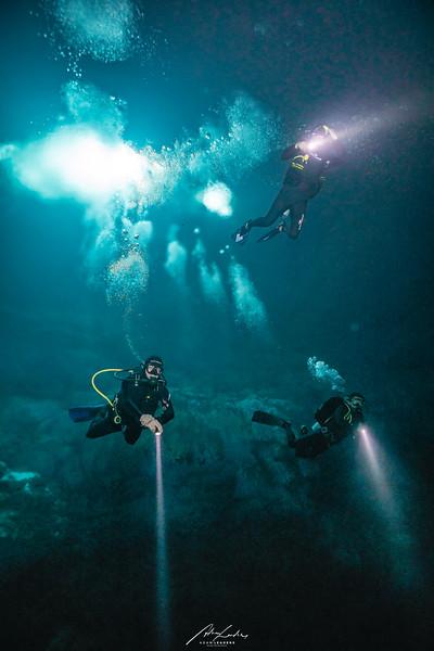 210111 Cenotes-03274.jpg