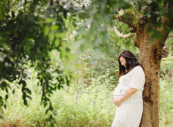 Caitlin~Maternity