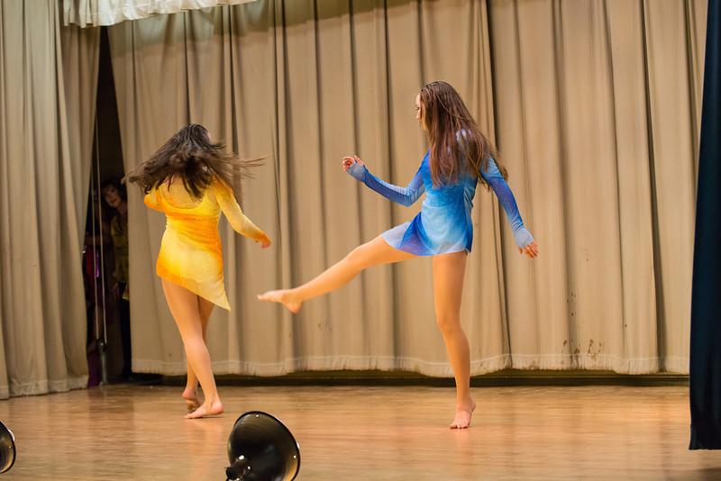DanceRecital (702 of 1050).jpg